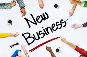Top Ten Things to Consider when You Plan Starting a New Business