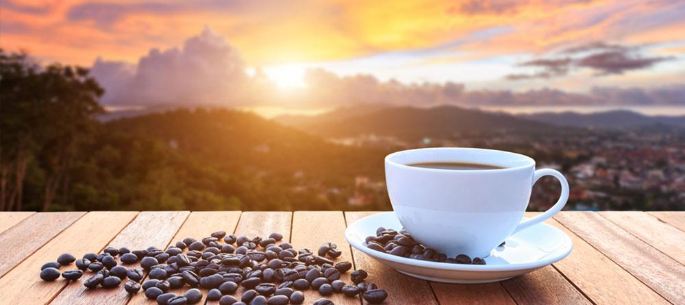 Nackdelar och Fördelar som Finns med Koffein