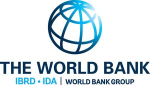 What is The World Bank and what Does it Do?