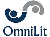 OmniLit