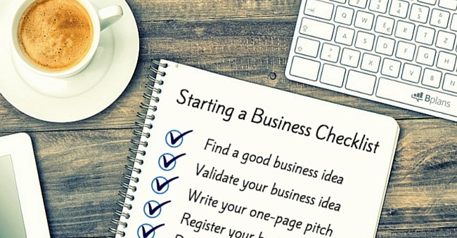 A Breakdown of Insurance Coverage for Your Business Startup