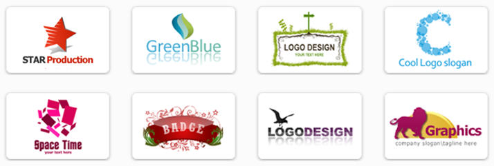 Your Ultimate A-Z Guide for Creating Impressive Logo Design