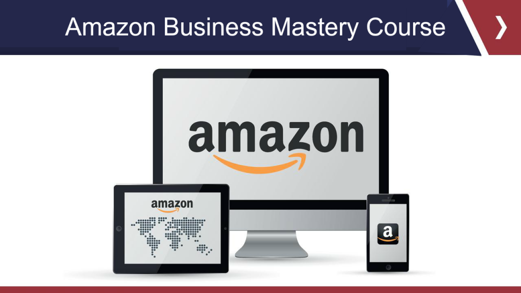 Amazon Course Reviews – How Important are They?