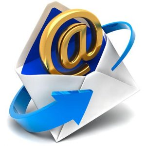 7 Smart Ways to Use Email Signature as Apart of Your Branding Strategy