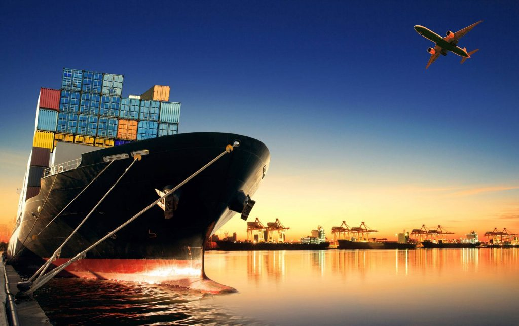 Amazing Ways to Easily Improve Your Shipping Service