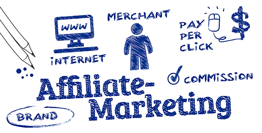 Do's And Don'ts of Affiliate Marketing