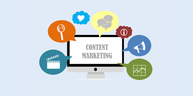 5 Surefire Ways to Give Your Content Marketing Strategy a Boost