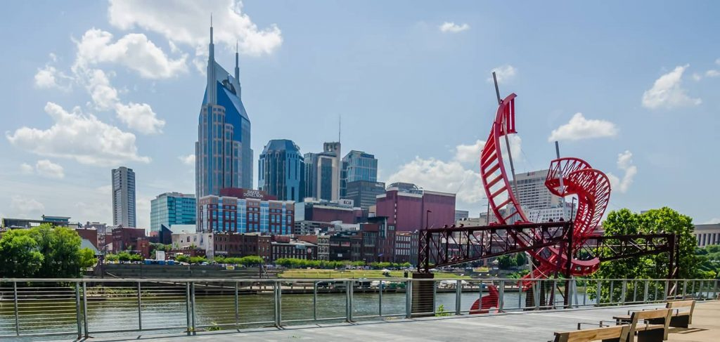 Nashville: Is the Music City the Right Fit for You?