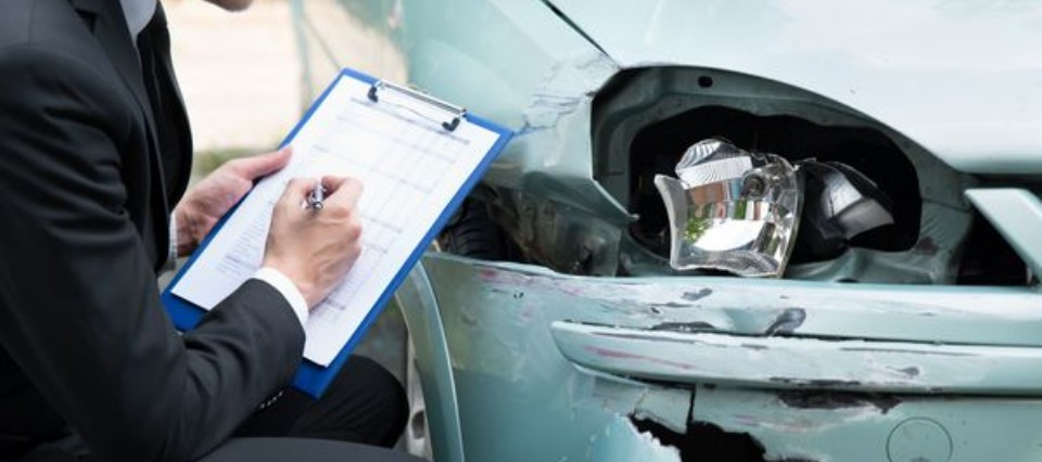 How an Attorney Can Help You After a Car Accident?