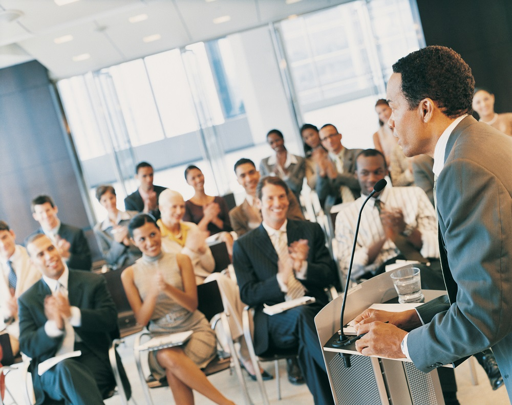 10 Tips To Boost The Marketing Value of Your Next Business Event