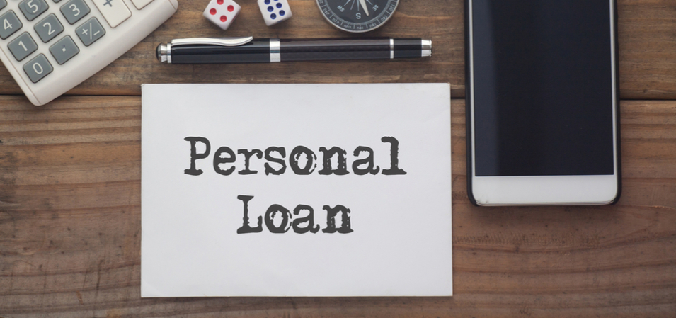 The Secrets of Choosing a Safe Personal Loan