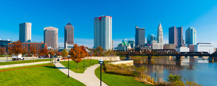 What You Need to Know Before Investing in Real Estate in Columbus, Ohio