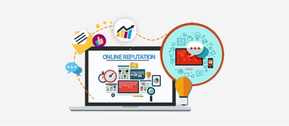 How to Manage Your Business' Online Reputation